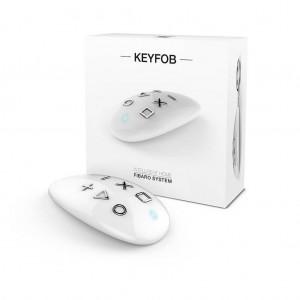 Keyfob-packshot_1024x1024