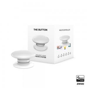 The_Button_Left_1_101_1_1024x1024