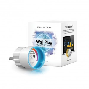 wall_plug_CE_left_1024x1024